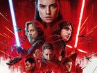 «Звездные войны» за неделю: Джордж Лукас похвалил восьмой эпизод