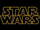 Съемки восьмого эпизода «Звёздных войн» стартуют в этом месяце