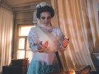 Netflix купил «Невесту» для проката в Латинской Америке