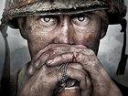 Режиссер «Солдата» поставит фильм по мотивам видеоигры «Call of Duty»