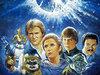 «Звездные войны»: Эпизод с началом съемочного процесса