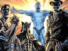 Дэймон Линделоф рассказал о сериале по мотивам комикса «Хранители»