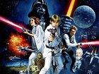 «Звездные войны»: Эпизод с попыткой переноса премьеры