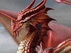 Студия Warner вспомнила про игру «Подземелья и драконы»