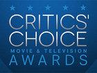«Безумный Макс» оказался в лидерах Critics' Choice Movie Awards
