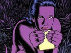 Режиссер трагикомедии «Наркотик» экранизирует комикс «Черная дыра»