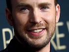 Капитан Америка ответил Спилбергу за супергеройское кино