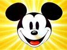 Disney приостановила переговоры о покупке студии Fox