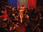 Трейлер фильма «Экстаз»: Пьяные танцы Гаспара Ноэ