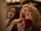 Битва живых мертвецов: Почему зомби победили вампиров?