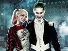 Авторы «Этой дурацкой любви» займутся фильмом о Джокере и Харли Квинн