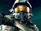 Неснятые фильмы: Экранизация видеоигры Halo