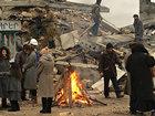 ММКФ-2018: Александр Котт показал свою версию землетрясения в Спитаке