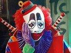Азиатские трейлеры: Майкл Дуглас, детектив Ди и дом с привидениями