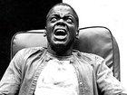 «Золотой глобус» рассмотрит «Прочь» Джордана Пила как комедию