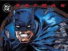 Зак Снайдер начал поиски Бэтмена