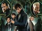 Премьеры недели: Волшебник Джонни Депп и два каннских лауреата