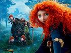 Золушки без принцев: Как анимация реагирует на дух времени