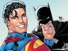 Все, что вы хотели знать о супергероях (а мы не побоялись спросить)