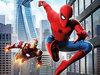 Картина дня: Трилогия о Человеке-пауке, спин-офф «Заклятия 2»