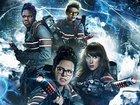 Sony потеряет $70 млн из-за «Охотников за привидениями»