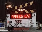 Начались съемки фильма о молодом Хане Соло
