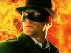 Студия Paramount перезапустит «Зеленого Шершня»