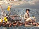 Современные робинзоны: 10 фильмов о выживших в диких условиях