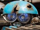 Бокс-офис России: Трансформеры закружили тачки вхолодном танго