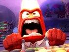 Стало известно, кто заменит Джона Лассетера в Disney и Pixar