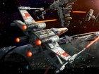 Канал Disney выпустит мультсериал «Звездные войны: Сопротивление»