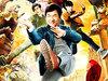 Мировой бокс-офис: Джеки Чан против Стивена Чоу