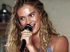 Трейлер «Mamma Mia! Here We Go Again»: Лили Джеймс играет Мэрил Стрип