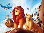 Объявлен полный актерский состав ремейка «Короля Льва»