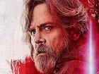 Райан Джонсон снимет новую трилогию франшизы «Звездные войны»