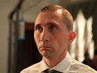Кинорынок: Каникулы Путина ипоследняя роль Кевина Спейси