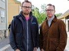 Создатели «Кон-Тики» едут в Голливуд