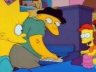 Из «Симпсонов» удалили эпизод с Майклом Джексоном