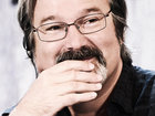 Гор Вербински: «Джонни Депп — голос этого фильма»