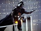 Видеосалон: Мечи, критика, звук и безумная теория «Звездных войн»