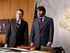"Critics' Choice Awards: «Операция ""Арго""» атаковала «Линкольна»"