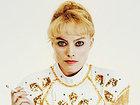 Трейлер фильма «Я, Тоня»: Марго Робби в своей лучшей роли