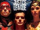 Мировой бокс-офис: Супергерои остановили День мертвых