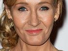 HBO и BBC снимут экранизацию «Случайной вакансии» Дж. К. Роулинг