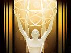 67-я премия «Эмми»: Победители