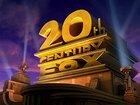 Студия Fox расписала супергероев и другие проекты на будущее