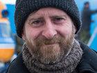Николай Хомерики: «Ярешил стать проще иближе клюдям»
