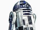 Модель оригинального дроида R2-D2 продали на аукционе за 2,8 млн долларов