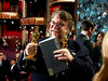 «Оскар-2018»: Лауреаты 90-й церемонии