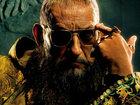 Бен Кингсли: «Мандарин — вероломная и опасная личность»